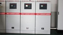 消防泵自动巡检控制柜投资风险及控制策略