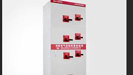 机械应急启泵装置是什么?机械应急启泵装置价格大概在多少钱