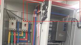 TMY成套消防控制柜中铜排的作用?tmy是必须的吗?并柜母线的价格