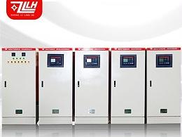 消防泵控制柜、消防水泵控制柜一套多少钱?