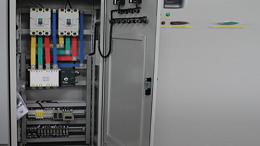 消防双电源控制柜的使用范围及优缺点
