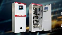 消防泵自动巡检控制柜的技术应用注意事项