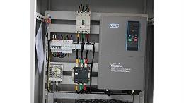 消防巡检柜常用的低压控制电器元件有哪些?
